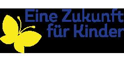 Zukunft-fuer-Kinder_Logo_alternative